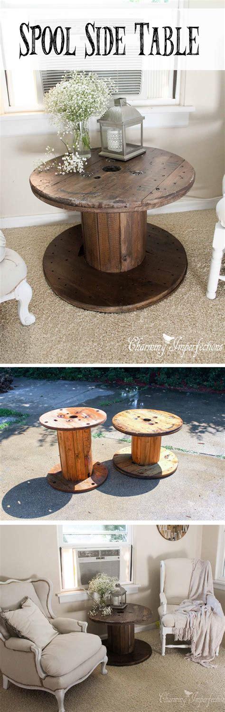 Diy farmhouse coffee table (ikea hack). 25 Best DIY Farmhouse Coffee Table Ideas and Designs for 2020