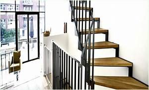 Kenngott Treppen Preise : fuchs treppen leipzig hauptdesign ~ Sanjose-hotels-ca.com Haus und Dekorationen