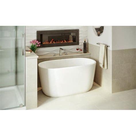 soaking tub small best 25 small soaking tub ideas on japanese