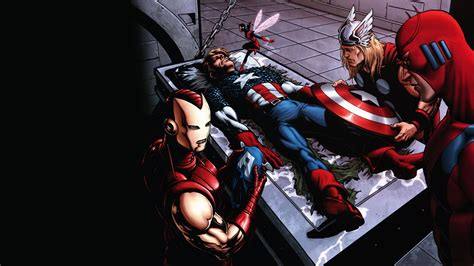 marvel wallpapers pictures images