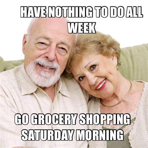 Funny Old People Meme - old people memes www imgkid com the image kid has it