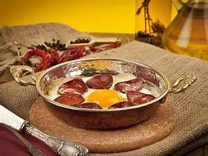 Nema Hot  Beef Soudjouk