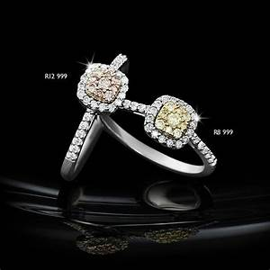 american swiss jewellers rings pinterest With american swiss wedding rings