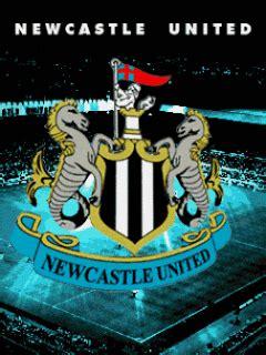 Connect with them on dribbble; Premier League blogspot: Premiership preview, table ...