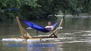 Kayak Humor
