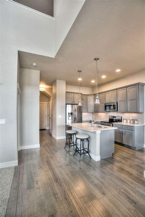 kitchen designs images pictures 15 best 4662 hahns peak drive 101 images on 4662