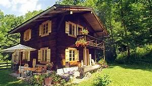Kleines Haus Bauen Günstig : kleines haus bauen kleines luxus haus in weniger als 6 wochen bauen freshouse kleines haus ~ Yasmunasinghe.com Haus und Dekorationen