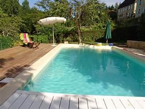 jardin piscine vacances arts guides voyages With petite piscine rectangulaire gonflable 11 piscine pour petit jardin arts et voyages