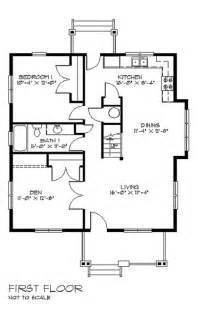 1500 sq ft floor plans bungalow style house plan 3 beds 2 baths 1500 sq ft plan 528 4