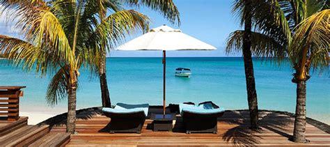 cuisine de grand chef 15 hôtels sur des îles paradisiaques ad