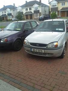 Ford Fiesta 1999 : 1999 ford fiesta for sale in turloughmore galway from ~ Carolinahurricanesstore.com Idées de Décoration
