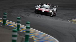 Date Des 24h Du Mans 2018 : calendrier wec 2019 2020 dates et horaires des courses du championnat du monde d endurance ~ Accommodationitalianriviera.info Avis de Voitures