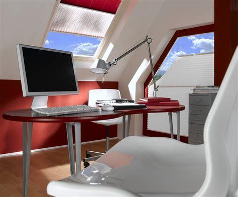 Schlaf Und Arbeitszimmer In Einem Raum by Wohnideen F 252 R Kombinierte Schlaf Und Arbeitszimmer