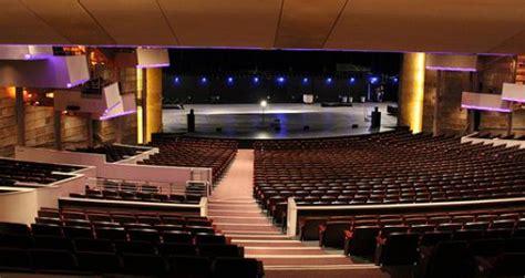 buell theatre information buell theatre denver colorado