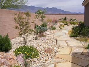 28 Desert Style Landscaping Idea Unique Desert Landscaping Idea Interior Design Outstanding Desert Landscaping Ideas