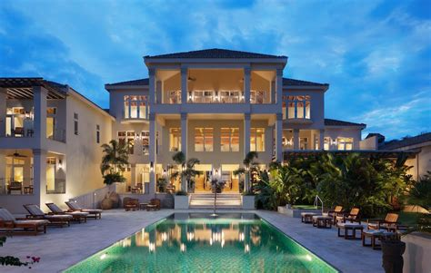 quintessence hotel set to open in anguilla