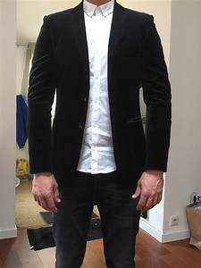 Veste Matelassée Homme Zara : veste blazer homme zara vinted ~ Dode.kayakingforconservation.com Idées de Décoration