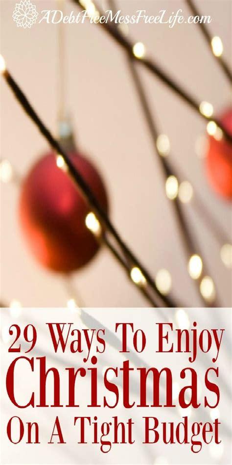 best 25 christmas ideas ideas on pinterest christmas