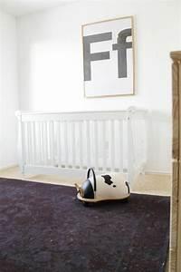 optez pour une deco murale originale pour votre interieur With deco murale chambre enfant