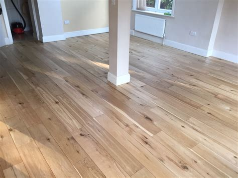 Wood Floors Can Add Value To Your Property
