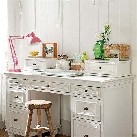 small white desk with drawers cheap white desk with drawers modern ideas small desks for