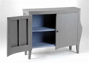 meuble entree profondeur 25 cm With porte d entrée pvc avec meuble de salle de bain profondeur 30 cm