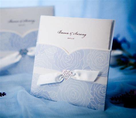 customize invitation card wedding cards  wedding