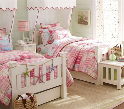 helda site furnitures home design