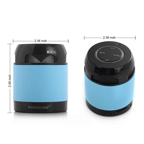 speaker for iphone 6 bluetooth wireless speaker for iphone 6 of electronicsitem