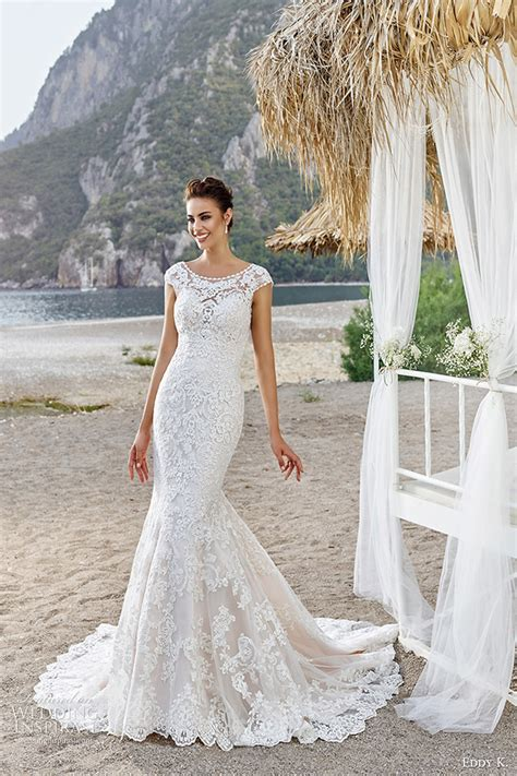 wedding and new year dress collection 2016 2017 manjaree eddy k 2017 wedding dresses dreams bridal collection