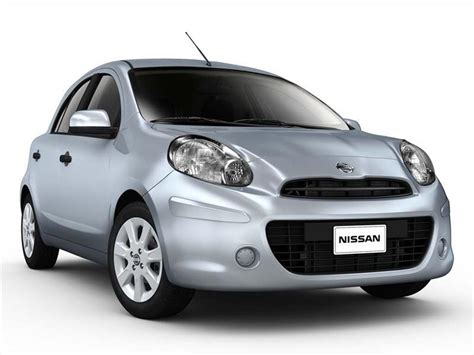 nissan micra 2013 nissan march advance 2013