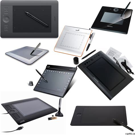 drawing tablet  pc  drawing pad guide