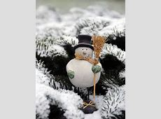 Free photo Snow Man, Fig, Snow, Deco, Winter Free Image