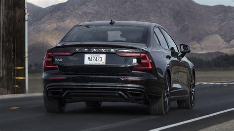 volvo  polestar engineered  drive review