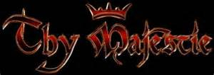 Thy Majestie  Discography, Lineup, Biography, Interviews