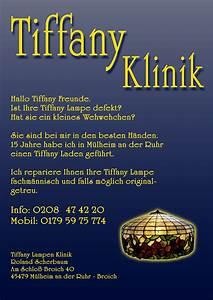Lampengeschäfte In Essen : m bel kleinanzeigen bei moebel ~ Markanthonyermac.com Haus und Dekorationen