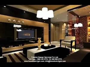 Interior designIndian designers need to be innovative