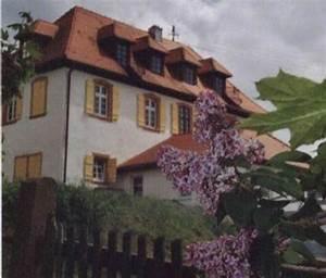 Ferienhaus Deutschland Kaufen : ferienhaus gruppenhaus max 18 pers bayern fichtelgebirge ~ Lizthompson.info Haus und Dekorationen