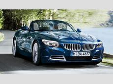 BMW Cars, Car Models, Car Variants, Automobile Cars, Four
