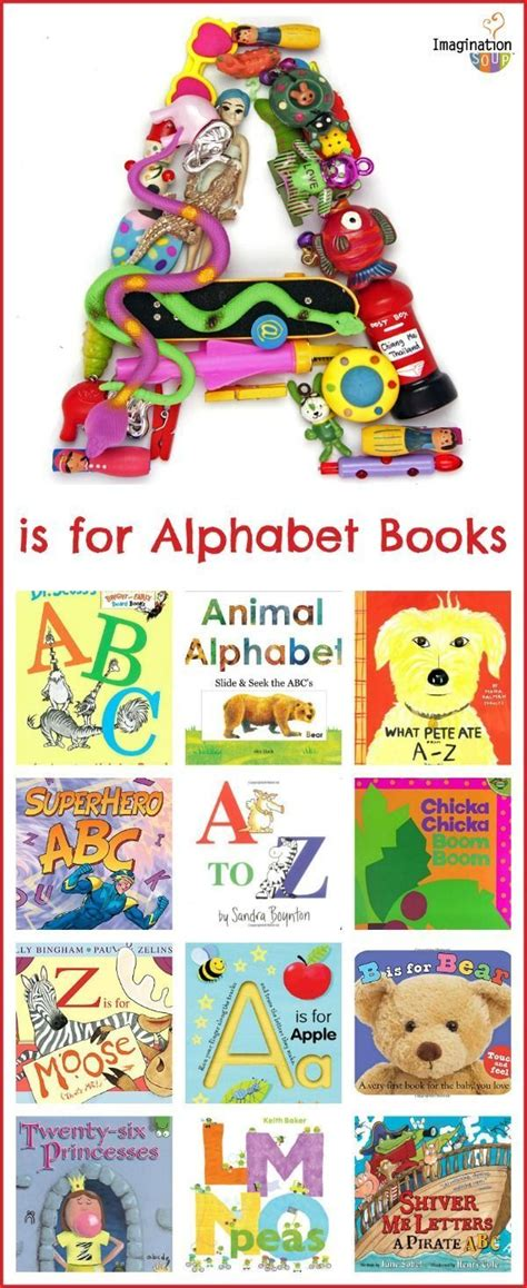 1000 ideas about alphabet books on alphabet 914 | 1af2888d188727026bc3586dbadffb09