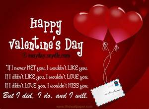 Best valentine day Quotes Wallpapers Pictures for friends ...