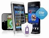 Telia, försäkring - Appar tjänster - Mobiltelefoni och tjänster