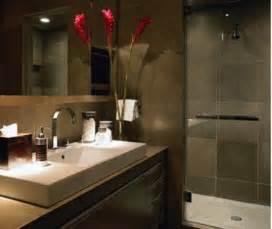 Bathroom Redecorating Ideas 97 Stylish Truly Masculine Bathroom Décor Ideas Digsdigs