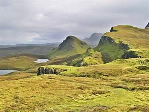 Land In Schottland Kaufen : schottland insel skye foto bild landschaft heide ~ Lizthompson.info Haus und Dekorationen