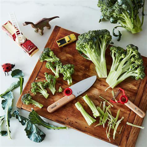 le petit chef cuisine opinel le petit chef knife set on food52