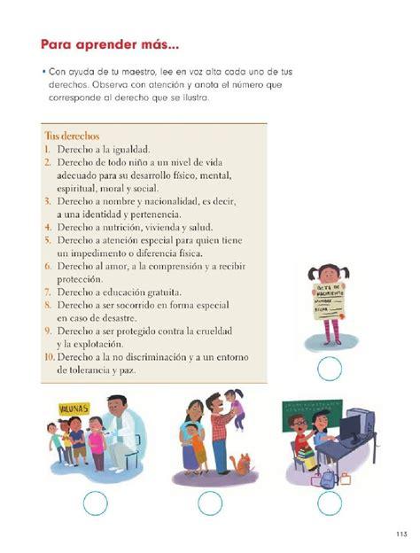 Paco el chato tareas 5 grado geografia by marlonrqhh issuu from image.isu.pub. Paco El Chato Formación Cívica Y Ética Segundo Grado : Paco El Chato Secundaria 2 Grado - Libros ...