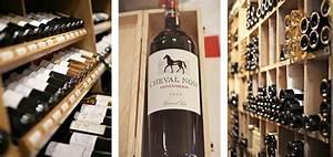 Caves A Vin : cave vins maison olivier dieppe ~ Melissatoandfro.com Idées de Décoration