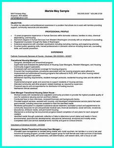 Executive Director Cover Letter Sample Awesome Inspiring Case Manager Resume To Be Successful In