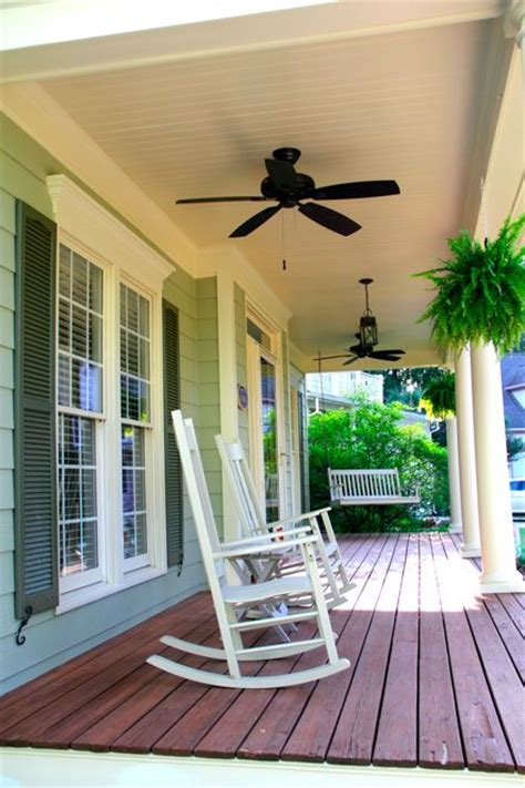 eclipse paint color sherwin williams 17 best images about sherwin williams svelte sage on
