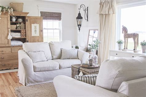 Ikea Sofa Reviews by Slipcovers For Sofas With Attached Cushions Can It Be Done